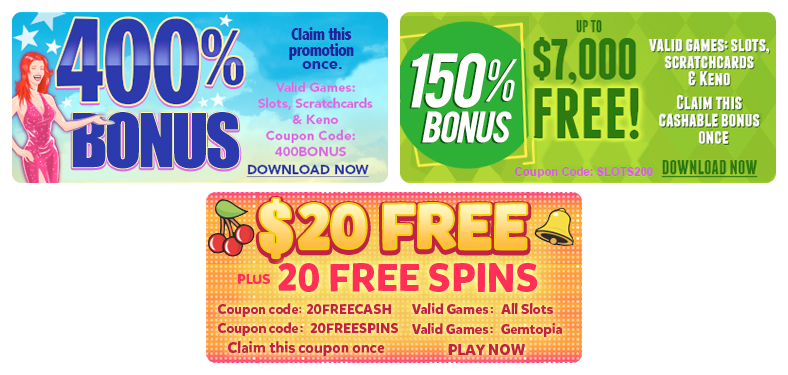 Sun Palace Casino Online Review With Promotions & Bonuses