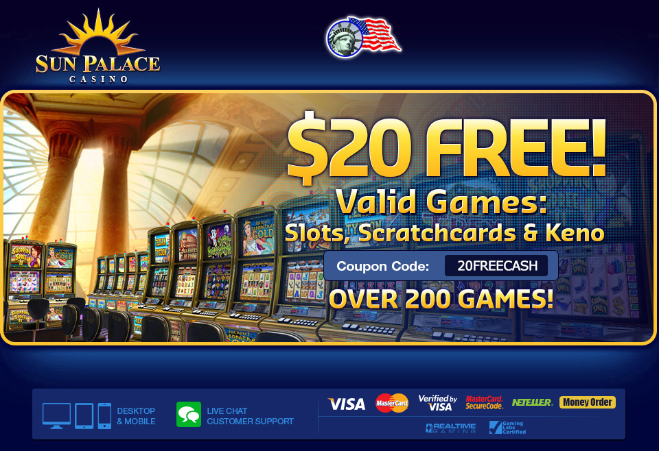 video slots online casino casino online