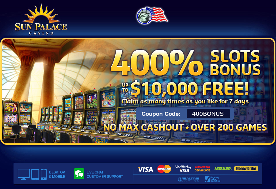 online casino slots casino on line