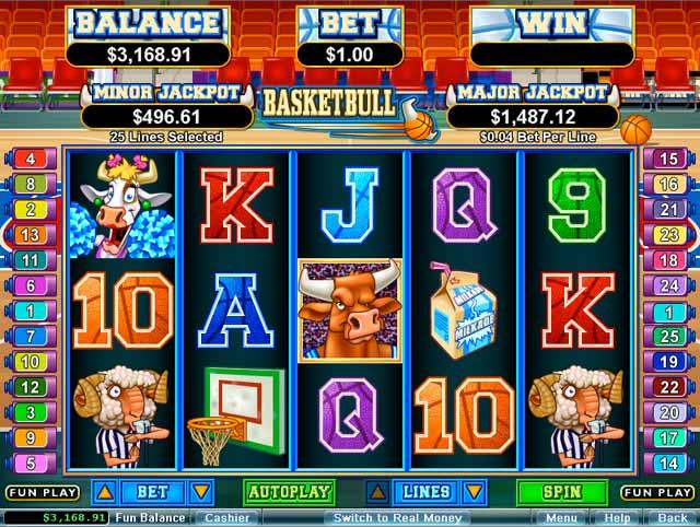 best slots online bingo kugeln