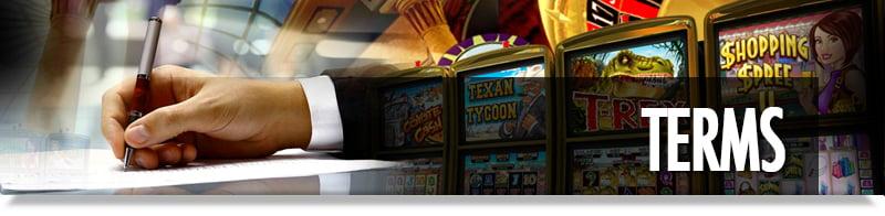 Online Blackjack Practice Card Counting
