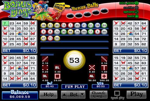 online casino canada bestes casino spiel